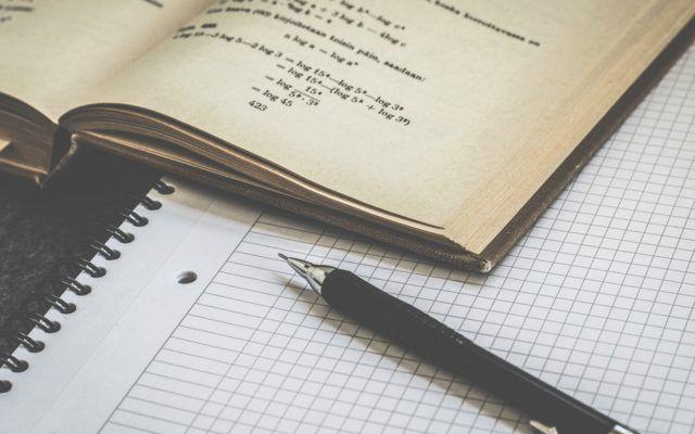 matematicas_al_volante